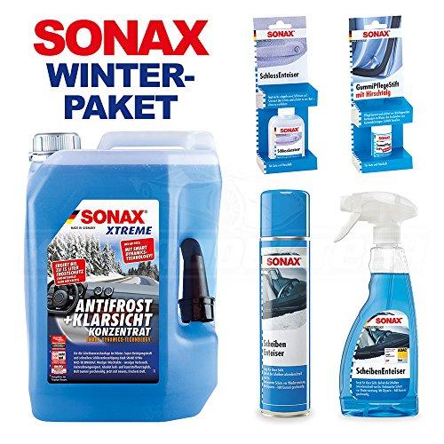 Sonax (750 ml)