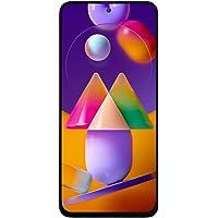 Samsung Galaxy M31s (Mirage Blue, 6GB RAM, 128GB Storage) - Get Rs 1,000 Amazon Pay cashback on prepaid orders. Limited…