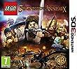 Lego le Seigneur des Anneaux