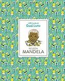 Africa Biografie figure politiche per ragazzi