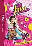 Soy Luna 01 - Un nouveau d�part