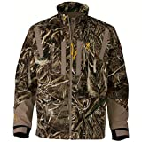 Browning Jacket 30432676 Wicked Wing Wndkl Rtm5 - Chaqueta de esquí - 3043267601, S, Realtree MAX 5