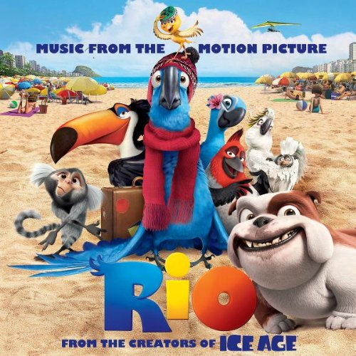 rio-music-from-the-motion-picture