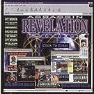 Revelation 2000 [Explicit]