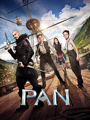 pan-dt-ov