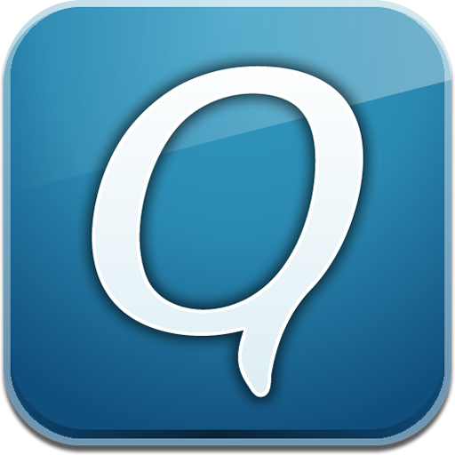 Image result for qustodio