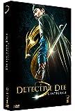 Détective Dee - L'intégrale