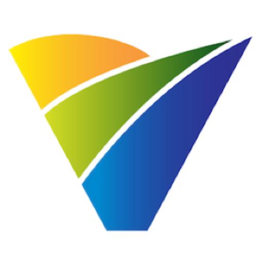 Fox Valley Credit Union App