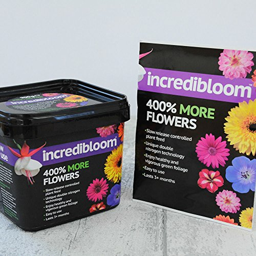 incredibloom-plant-fertiliser-controlled-slow-release-750g-400-more-flowers