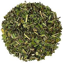 Sorich Organics Moringa Green Tea, 100g
