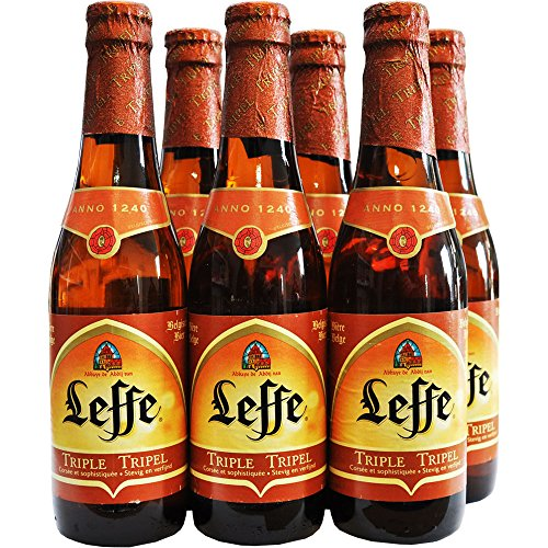 belgian-beer-leffe-triple-6x330ml-84-vol