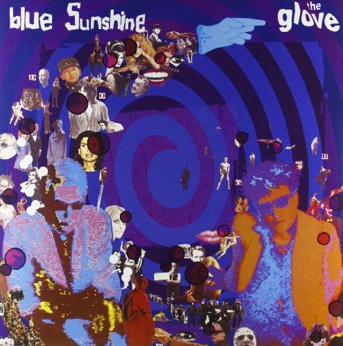 blue-sunshine