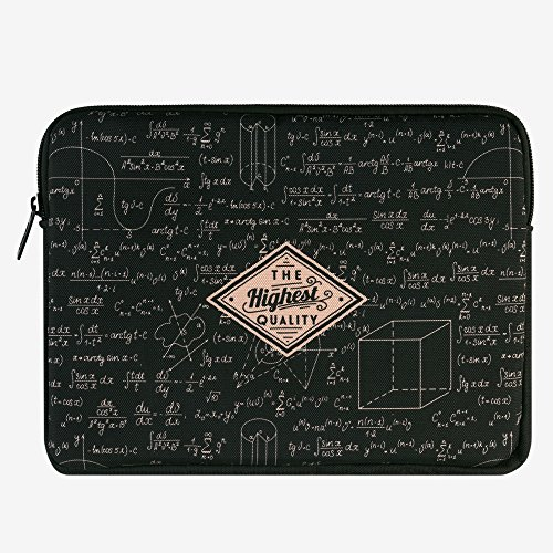 Legami - Funda Universal Tablet Ordenador portátil