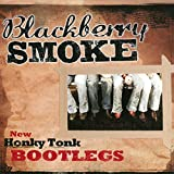 New Honky Tonk Bootlegs [Explicit]