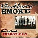 New Honky Tonk Bootlegs [Explicit]
