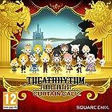 Cheapest Theatrhythm Final Fantasy  Curtain Call (3DS) on Nintendo 3DS