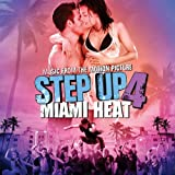 Step Up 4:Miami Heat