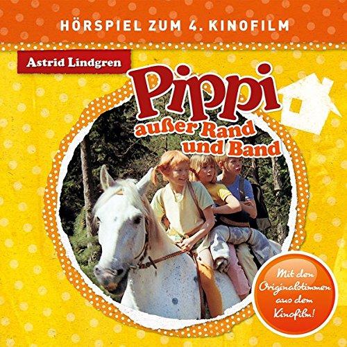 pippi-ausser-rand-und-band-horspiel-zum-film