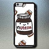 DYMXDDM iPhone 6 Hülle Case/iPhone 6S Hülle Case ML6438 Durable Personalisierte Einzigartige Telefon Cover Design NKHIX