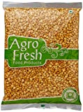 #10: Agro Fresh  Regular Channa Dal, 1kg