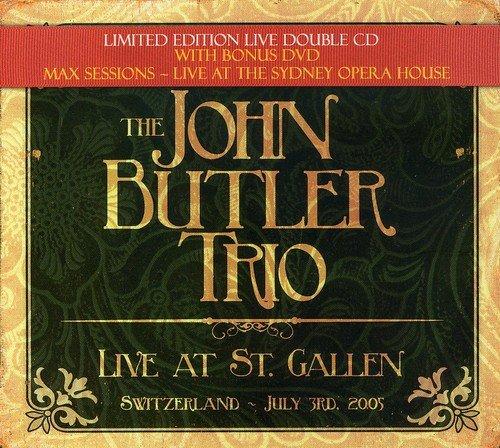 live-at-st-gallen-2cd-dvd