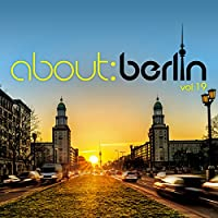about: berlin vol: 19