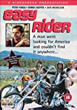 Easy Rider [Import anglais]