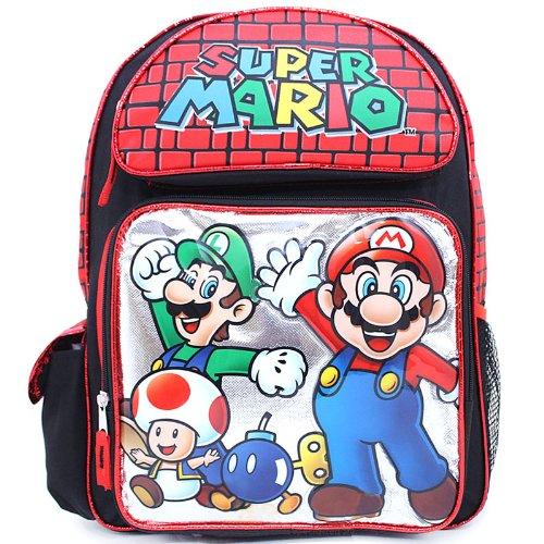 zubehor-innovations-rucksack-bag-super-mario