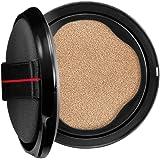 Shiseido Synchro Skin zelfherstellend kussen Compact Refill Foundation 310 Silk, 13 g