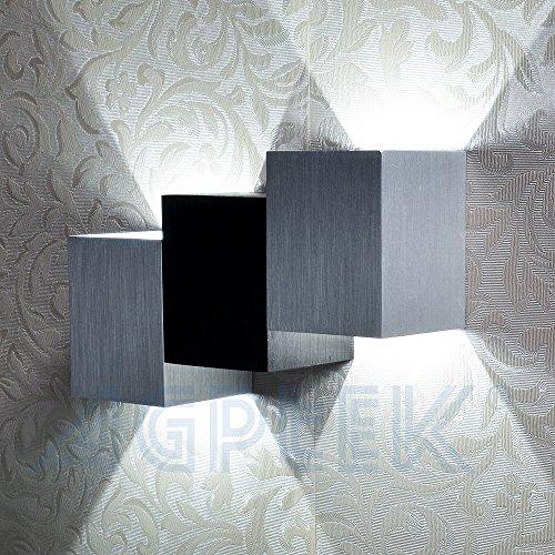 agptekr-6w-moderne-appliques-interieure-vers-le-haut-vers-le-bas-nuit-lumiere-murale-pour-salon-cham