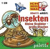 ISBN 3837121542