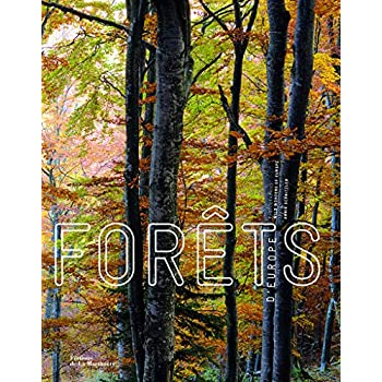 Forêts d'Europe