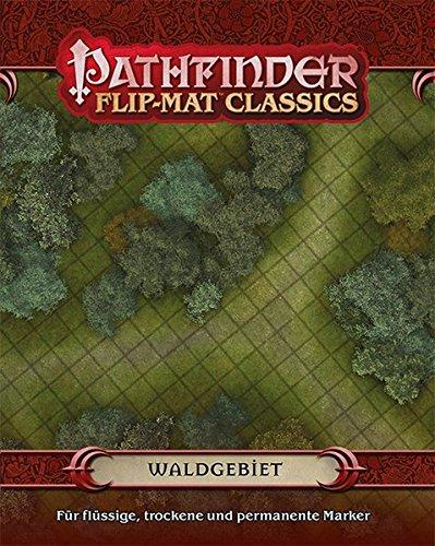 pathfinder-flip-mat-classics-waldgebiet