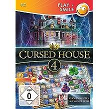 Cursed House 4