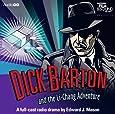 Dick Barton and the Li-Chang Adventure (Radio Collection)