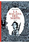 https://libros.plus/la-balada-del-norte-tomo-2/