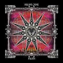 Pylon [Vinyl LP]