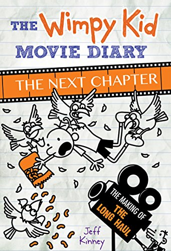 the-wimpy-kid-movie-diary-the-long-haul