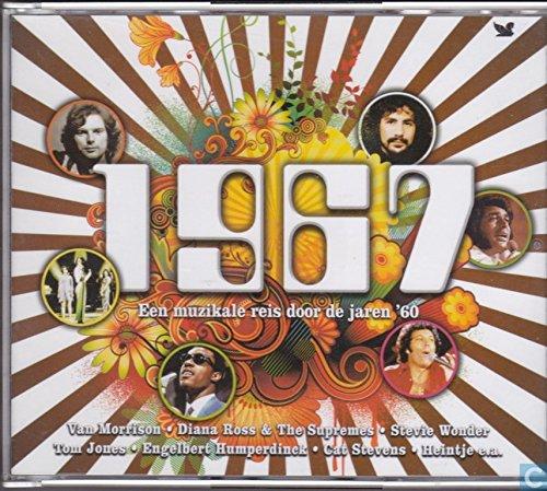 een-musical-reis-door-de-jaren-60-1967