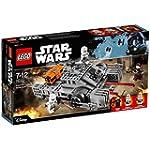 foto LEGO Star Wars 75152 - Set Costruzion...