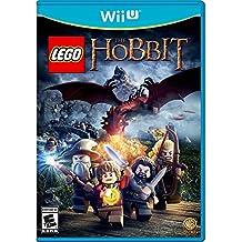 Amazon Es The Hobbit Juegos Wii U Videojuegos