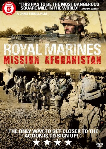 royal-marines-mission-afghanistan-dvd