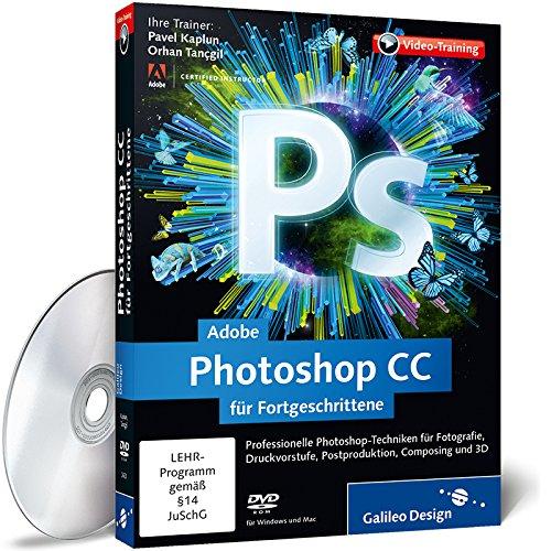 adobe-photoshop-cc-fur-fortgeschrittene-auch-fur-cs6-geeignet
