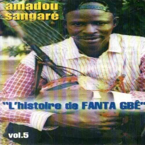 lhistoire-de-fanta-gbe-vol-5