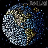 Meat Loaf: Hell In A Handbasket (Audio CD)