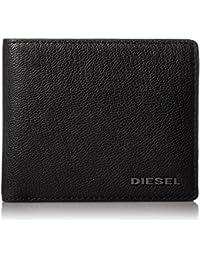 Amazon.it  Diesel - Portafogli e porta documenti   Accessori  Valigeria 21dddc89f1f7