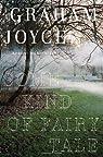 Some Kind of Fairy Tale: A Novel par Joyce