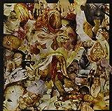 Reek Of Putrefaction [Limited Fdr Remastered Vinyl]