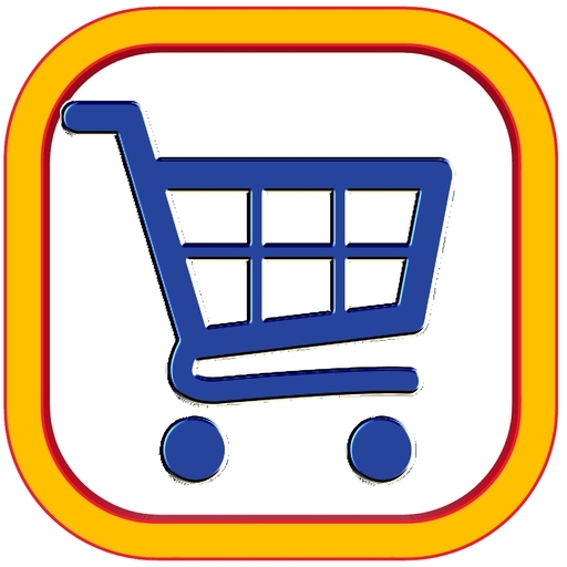 (Ebay Gift Card Online)
