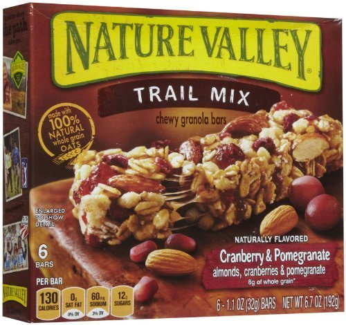nature-valley-chewy-trail-mix-bars-cranberry-pomegranate-67-oz-by-general-mills